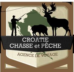 Croatie Chasse et Pêche