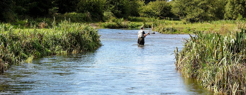 slider-flyfishing